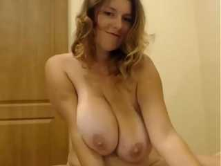 Grandes Naturales en Webcam
